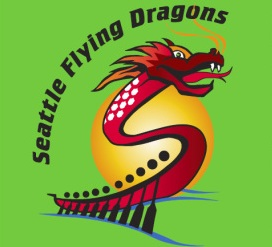 Seattle Flying Dragons